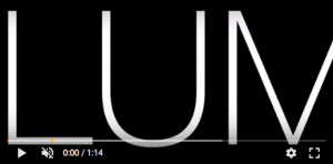 Lumières Concept en 1 minute