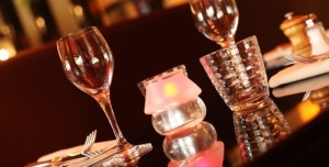 Table-dressee