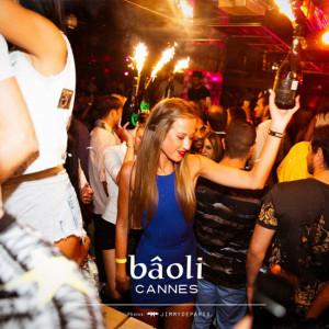 baoli-cannes-2