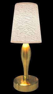 Lampe-tactile-BLUMEN-2BD