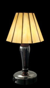 Lampe-tactile-GABY-2BD