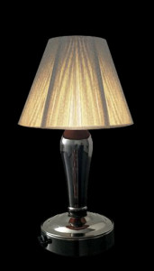 Lampe-tactile-HARRY-BD