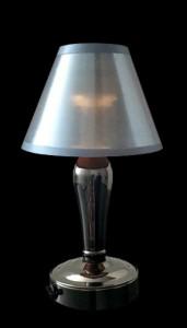 Lampe-tactile-KALLIE-BD