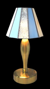Lampe-tactile-LAURIE-BD