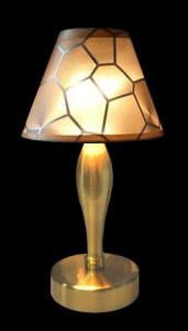 Lampe-tactile-LOLA-BD