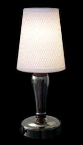 Lampe-tactile-MANDY-BD