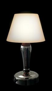 Lampe-tactile-NOA-2BD