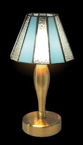 Lampe-tactile-SAM-BD