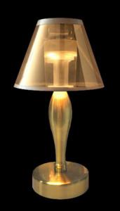 Lampe-tactile-TOMAS-BD